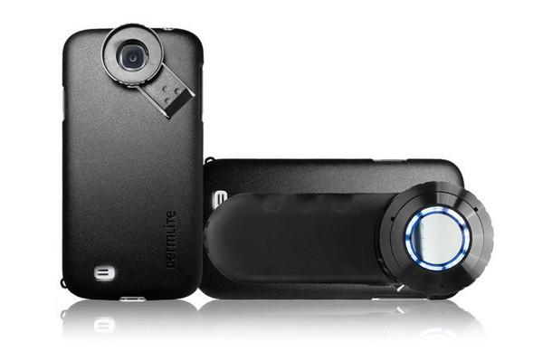 Adapter DL Samsung Galaxy