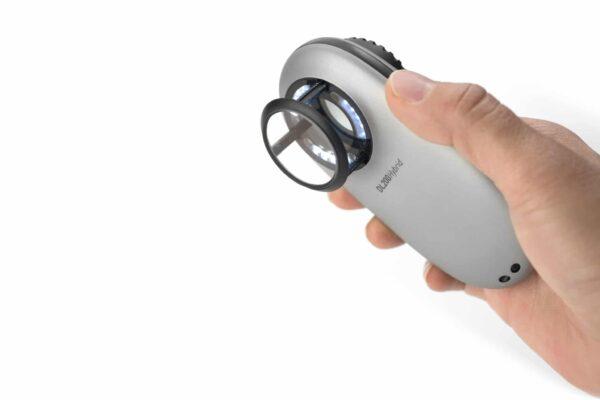 Dermatoskop Dermlite DL200
