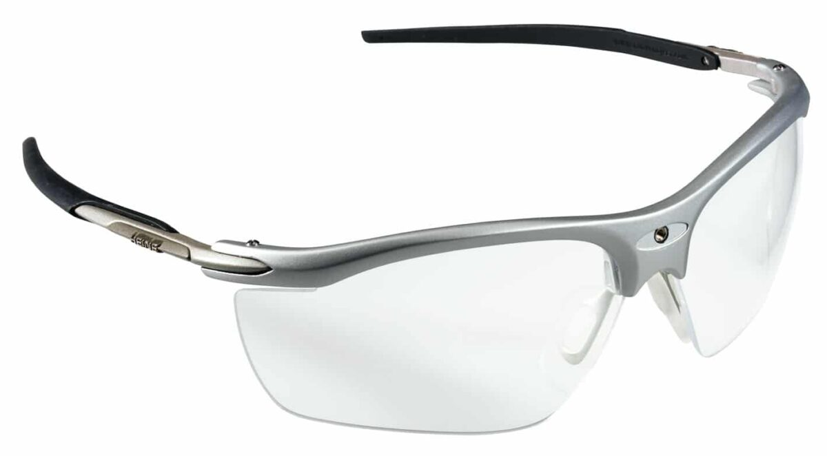 Lupa okularowa HEINE HR