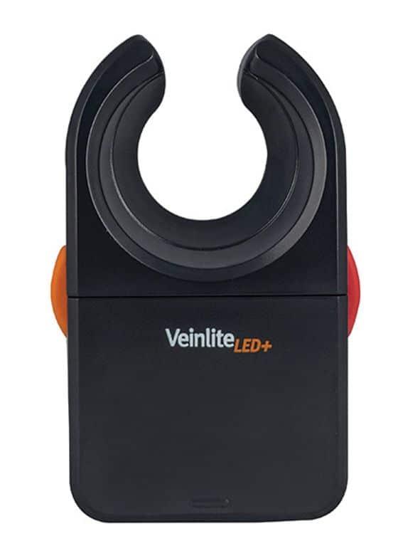 Oświetlacz naczyniowy LED+ Veinlite