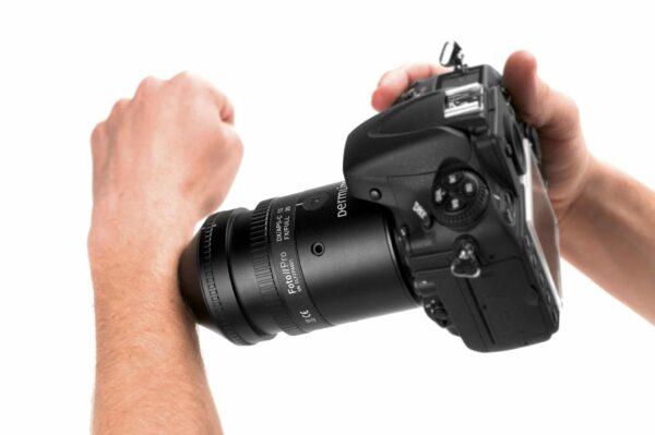 Zestaw Dermlite FOTO II Pro