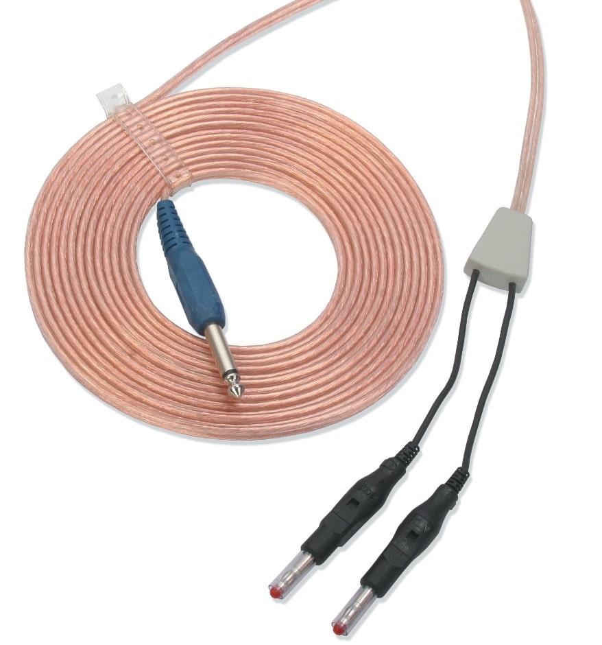 kabel F7924 do elektrody biernej  F7915